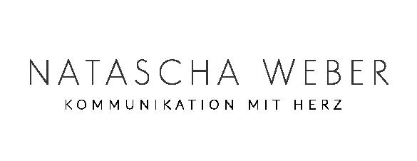 Natascha Weber